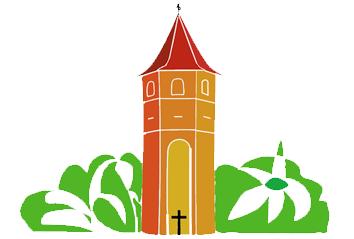 Le GAPHE contribue à « Booster » une église  – Saint Maximin de BOUST_ juin 2018