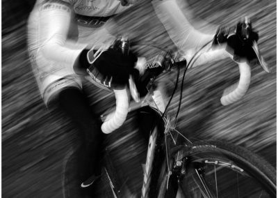 Noiretblanc--0124_08_Cyclo_cross_03-2