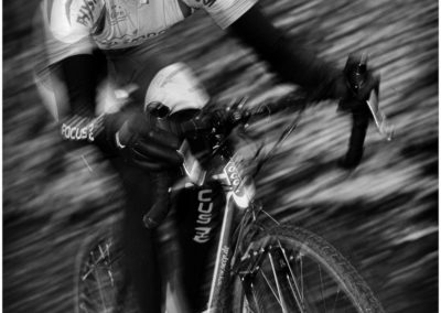 Noiretblanc--0124_08_Cyclo_cross_04-2
