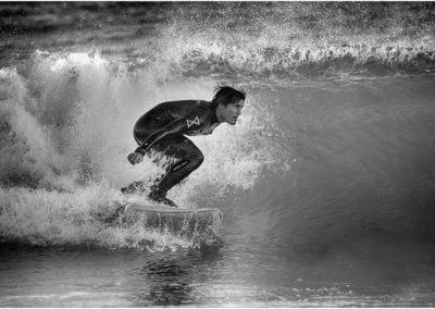 Noiretblanc--0124_08_Surf_04-2