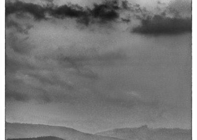 Noiretblanc-Paysage-0123_toscane3-2