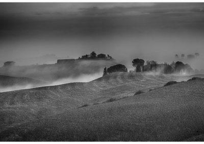Noiretblanc-Paysage-0123_toscane6-2
