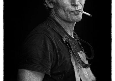 Noiretblanc-Portrait-0123_marin10-2