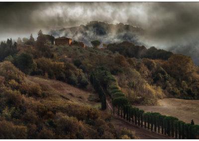 couleur-Paysage-0123_toscane100-1_-2