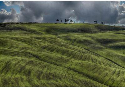 couleur-Paysage-0123_toscane108-2
