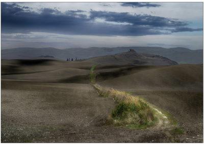 couleur-Paysage-0123_toscane113-2