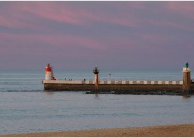 couleur-Paysage-0124_02_Cap_Breton_01-2