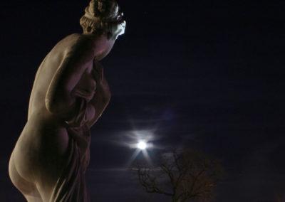 couleur-autres-db_la_lune_et_la_statue-2