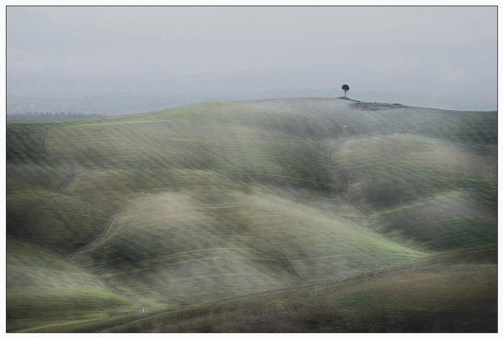 Robert DEGANIS dans France Photographie