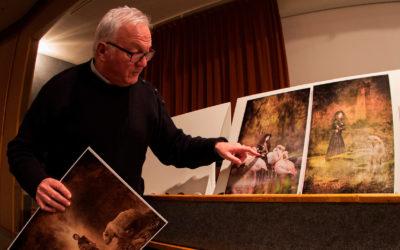 Jean-Marc ROHMER expose à Châlons-en-Champagne  – mars 2020